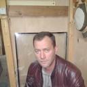 Сайт знакомств с мужчинами Наро-Фоминск