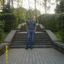 Фото vovan24