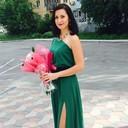 Сайт знакомств с женщинами Академгородок