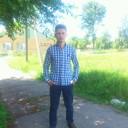 Фото илия