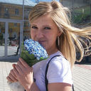 Знакомства с женщинами Рубцовск