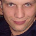 Секс знакомства с мужчинами Кострома