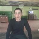 Знакомства с мужчинами Барабинск