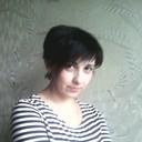 Сайт знакомств с женщинами Черкесск
