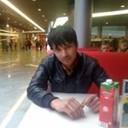 Фото Sharif
