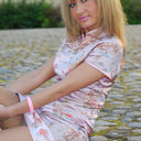Фото Evridika