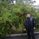 Фото aleksey05