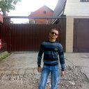 Фото vitas