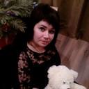 Фото Хорошенькая