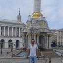 Так,прогулка по Киеву...