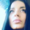 Фото Виталия