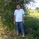 Фото kalash