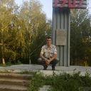 Фото Soblaznitel