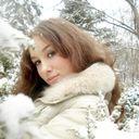 Фото nunik
