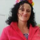 Знакомства с женщинами Славянск-на-Кубани