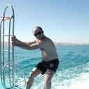 Знакомства Гомель, фото мужчины Антон, 37 лет, познакомится для флирта