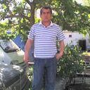 Фото murad