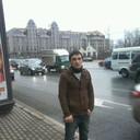 Фото Farkhat