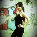 Фото Ayza
