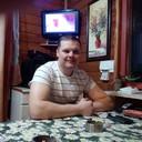Сайт знакомств с парнями Егорьевск