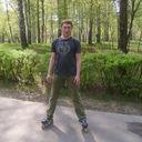 Фото Gosha