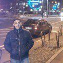 Фото elio