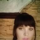 Фото Cristina