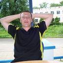 Фото aleksin