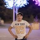 Фото сулейман