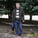 Фото vitiaden