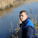 Фото kirillru84