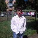 Фото prizrak2245