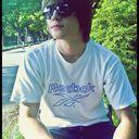 Фото krolik356