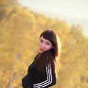 Знакомства с девушками Горно-Алтайск