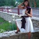 Фото mashenka