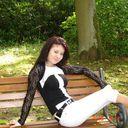 Фото SexyLyubov