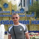 Фото Vovan888