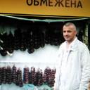 Фото Гайдар