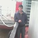 Знакомства с мужчинами Ялуторовск