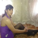 Сайт знакомств с девушками Назарово