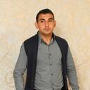 Фото Шахрат