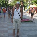 Фото Vitaliy
