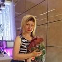 Знакомства с женщинами Белореченск