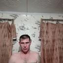 Секс знакомства с мужчинами Тихорецк