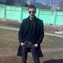 Знакомства Кишинев, фото мужчины Pipetz, 33 года, познакомится для флирта
