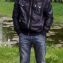 Фото Mishany