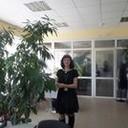 Знакомства с женщинами Переславль-Залесский