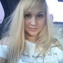 Знакомства с женщинами Белгород