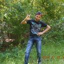 Фото slavka333