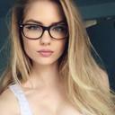 Секс знакомства с девушками Ульяновск